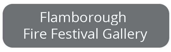 Flamborough Fire Festival Gallery